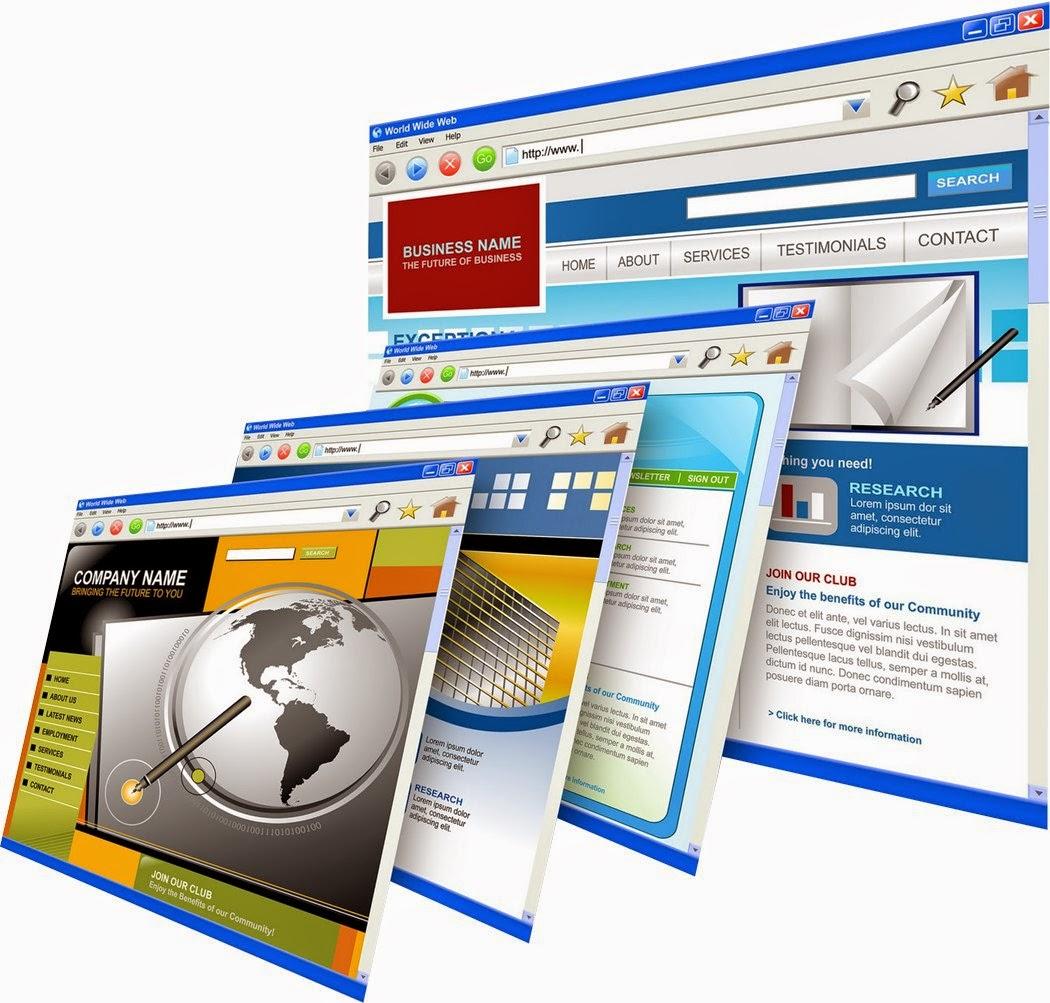 desarrollo-de-sitios-web-abcdigital