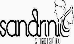 SALÃO SANDRINI