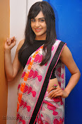 Adah Sharma Photos at Heart Attack Audio Success meet-thumbnail-17