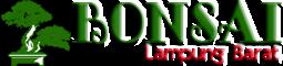 Bonsai Lambar | Bonsailambar.com