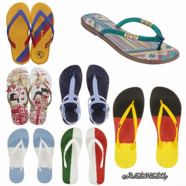 Sandalias-olor-encanto-pies-2014