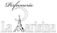 Perfumería La Parisina