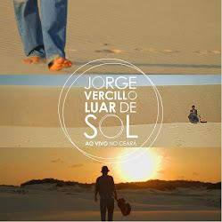 CD Jorge Vercillo Luar de Sol Ao Vivo No Ceará Torrent
