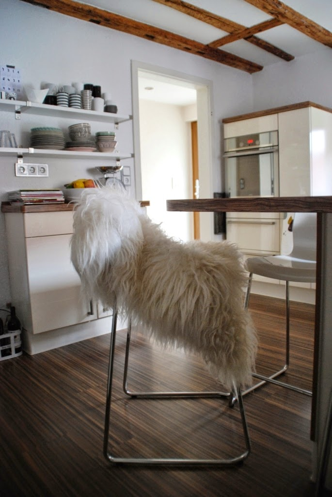 zu hause bei. Black Bedroom Furniture Sets. Home Design Ideas