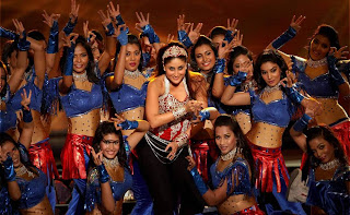 IPL 2012 Opening Ceremony HD Wallpaper,picture, Photos gallery 2012