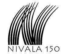 Nivala 150 vuotta