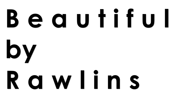 Beautiful  & GLAM by Rawlins : Health | Beauty | Life