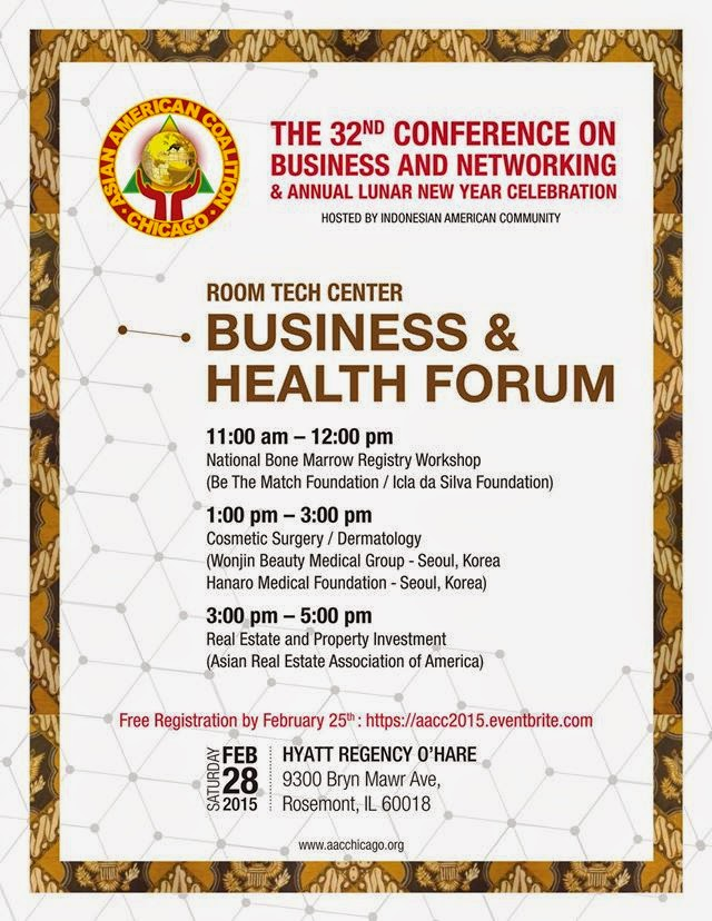 http://www.eventbrite.com/e/32nd-conference-on-business-and-networking-lunar-new-year-celebration-tickets-15624748042?aff=es2&rank=1