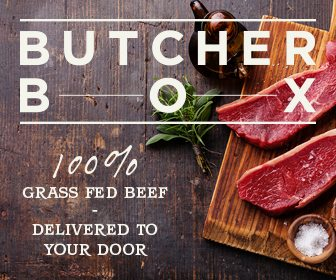 100% Grass fed beef delivered to your door