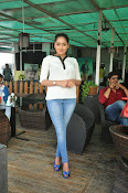 Anajana Deshpande glamorous photos-thumbnail-14