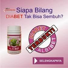 Albibet