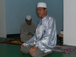 Muhd Fatha