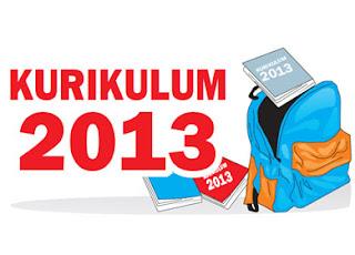 Download Buku Pegangan Guru dan Siswa SD/MI Kurikulum 2013 Revisi 2015