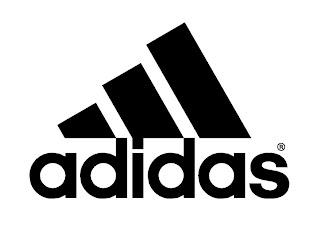 Sejarah Awal Mula Berdiri Perusahaan Adidas