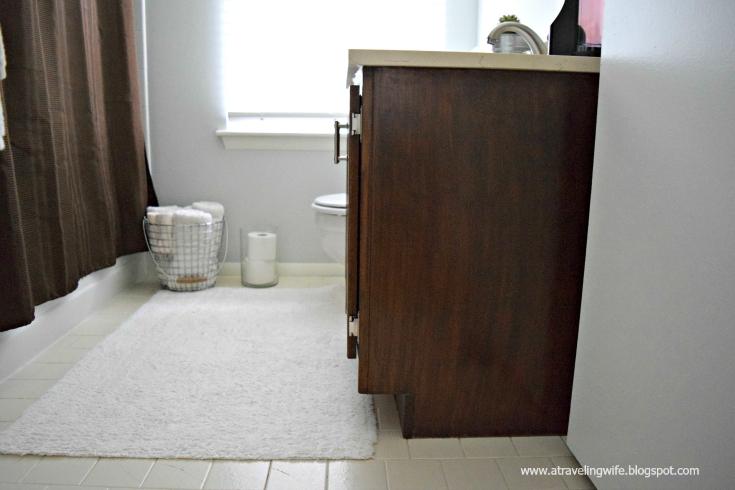 Bathroom Remodel Under 500 images of bathroom remodel for under - #sc