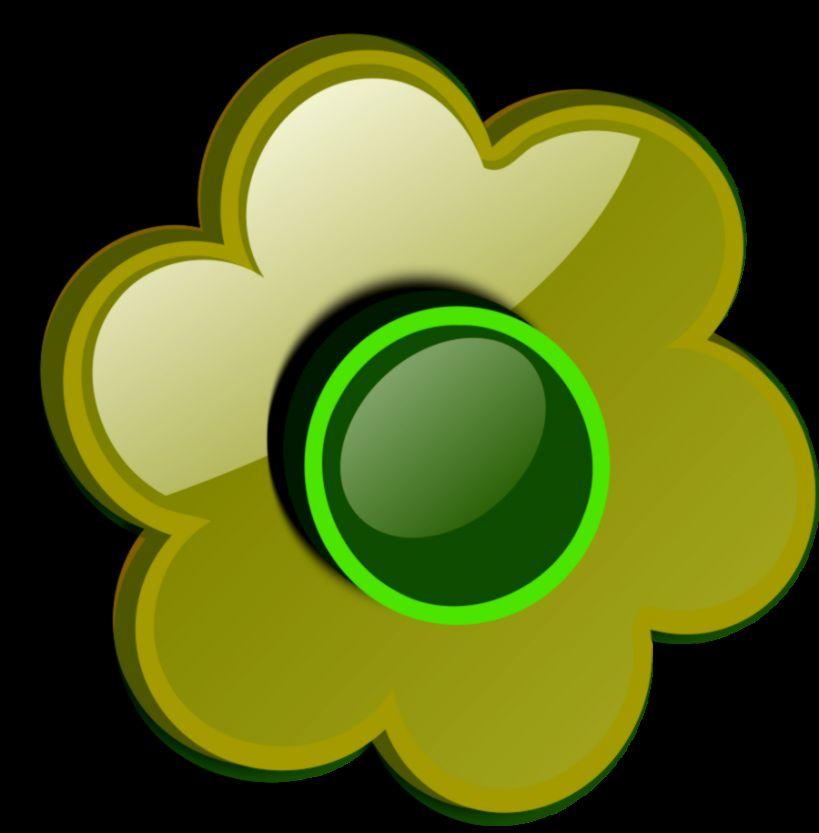 Flower Clipart PNG file tag list Flower clip arts SVG file