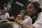 Programas octubre - noviembre - diciembre 2011 - enero 2012 (audio)