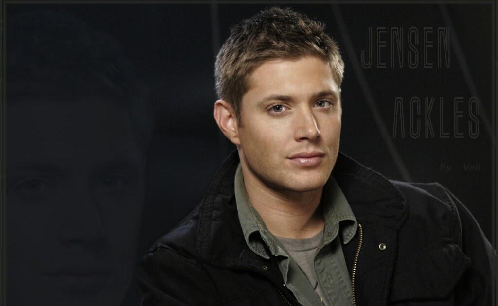 Jensen Ackles Eric Brady Days Of Our Lives Prinzessin Sofhia: Bio...