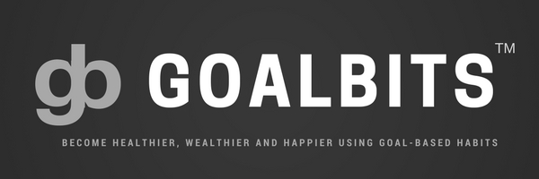 goalbits