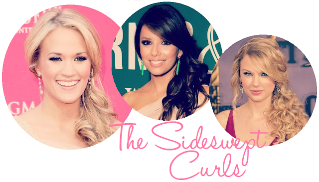 how-to-do-glamorous-side-swept-curled-up-do-hairstyle-blog-post
