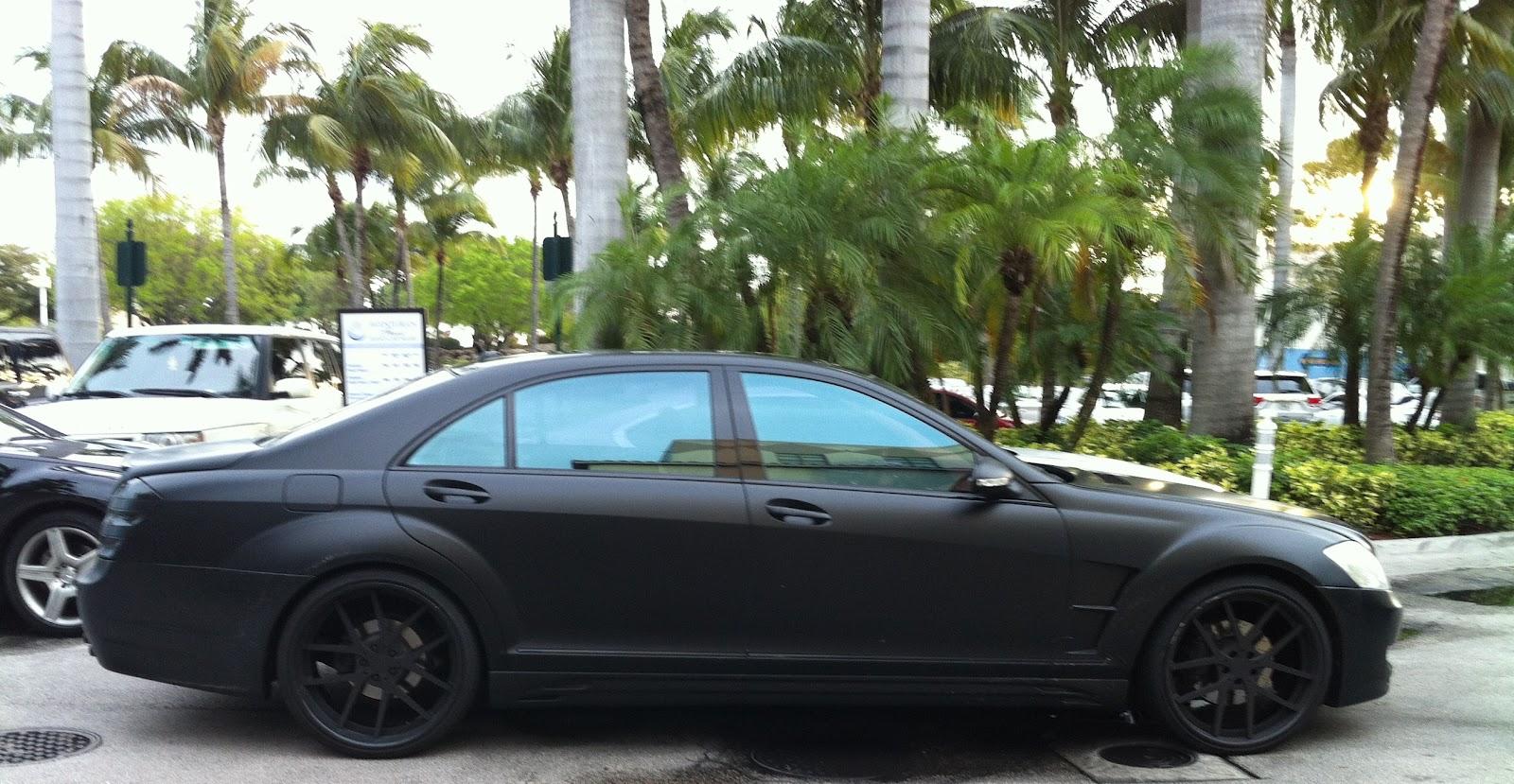 100 mercedes jeep matte black the new mercedes benz for Matte black mercedes benz