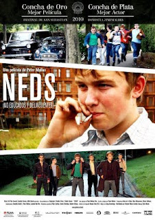 Download Neds DVDRip Avi e RMVB Legendado
