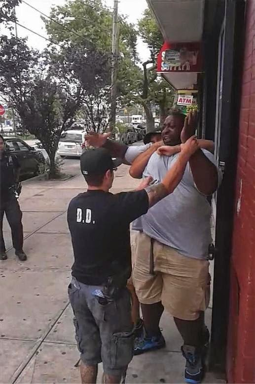 eric garner, death, verdict, chokehold, not guilty, Daniel Pantaleo, protest, injustice, ferguson,
