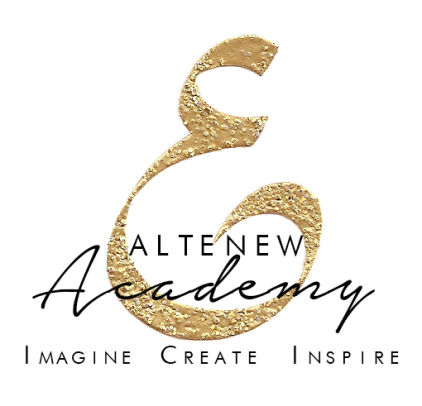 Altenew Academy