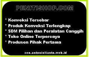 Keunggulan-Penitishop.com-jual-almamater-terbaik