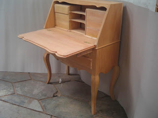 klasik furniture bureau klasik mahoni french writing table french desk bureau supplier bureau mentah mahoni