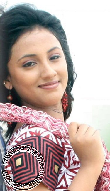 riya oriya actress