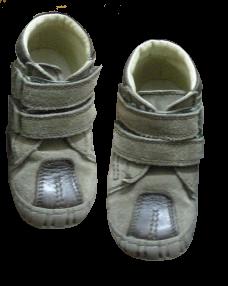 botas_trocadas (113K)