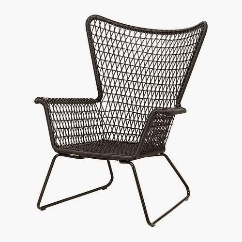 kins blogg utem bler. Black Bedroom Furniture Sets. Home Design Ideas