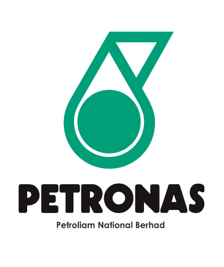 azharlinadzakwan sejarah petronas