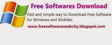 Free softwares downloads-Windows & DOS freeware