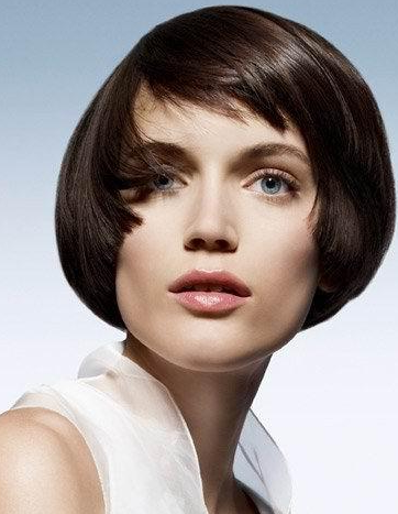 Short Hairstyles, Short Haircut, Short Bob Hairstyles