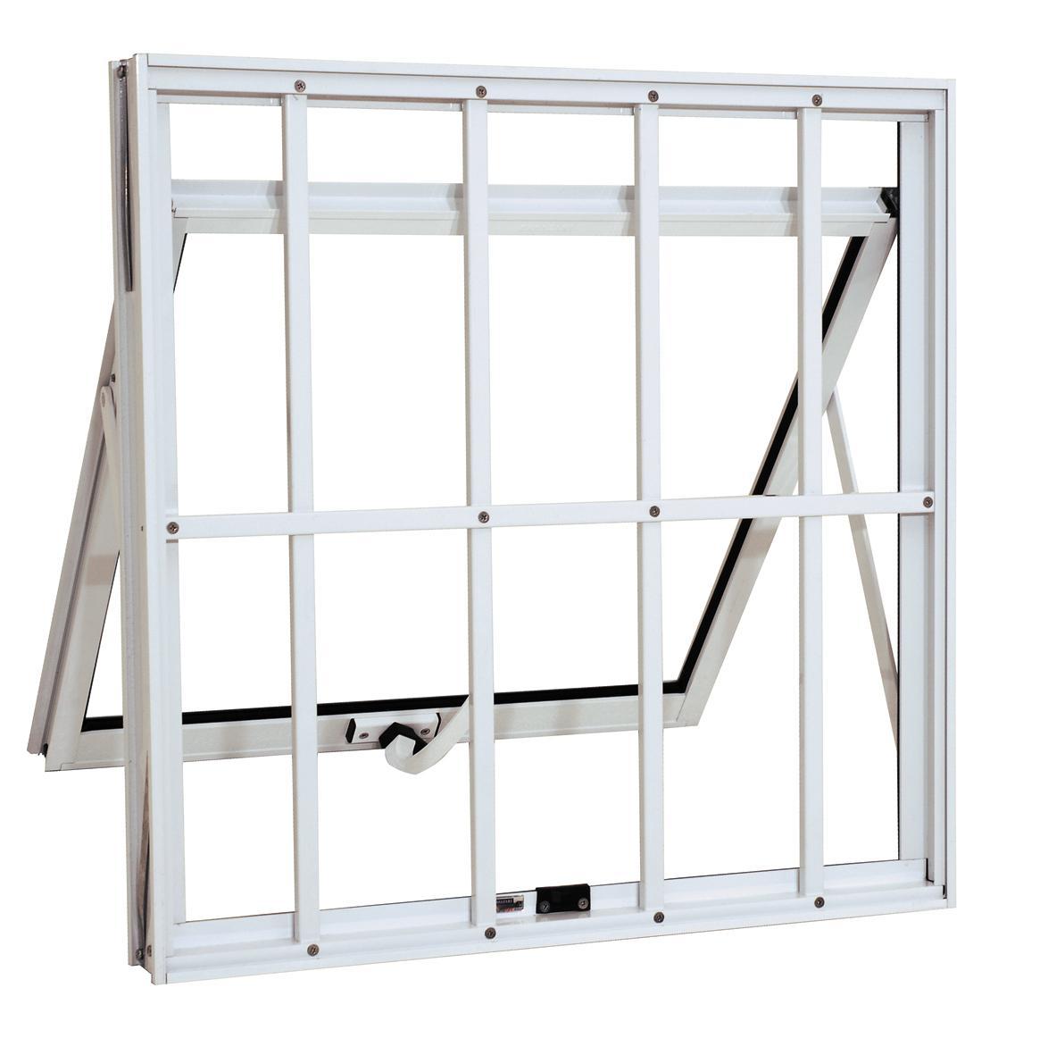 Lili em construção: Telhado portas e janelas.. #586173 1165 1181