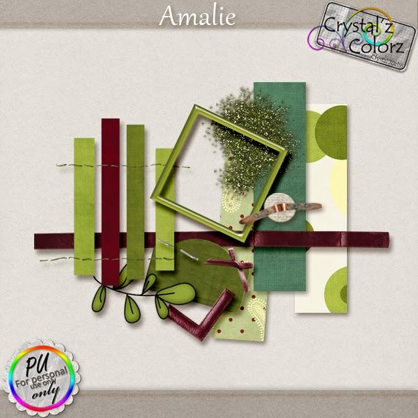 http://3.bp.blogspot.com/-aXlDiw_qD_Q/VF89lZ9945I/AAAAAAAABzo/UxbHq0hLrEI/s1600/CzCz_Amalie_Prvw_Wk3.jpg