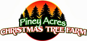 Featured Sponsor - Piney Acres Farm
