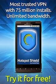 Hotspot Shield Elite 3.42 Crack Original