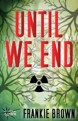 https://www.goodreads.com/book/show/18619649-until-we-end?ac=1