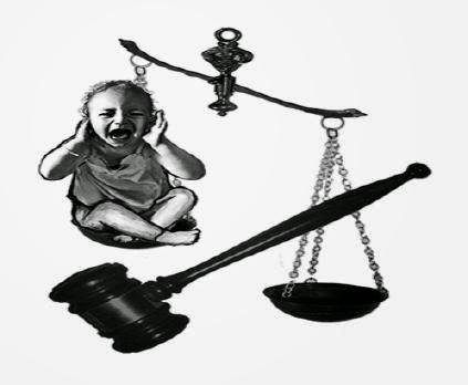 Οι εισαγγελεις ηταν ενημεροι απο ΠΡΙΝ για την μικρη Αννυ