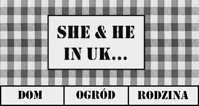 SHE&HE IN UK...