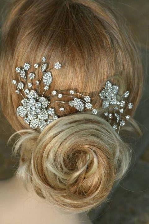 Amazing Hair Style
