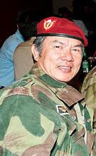 Nguyễn Bác Ái