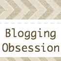 Blogging Obsession