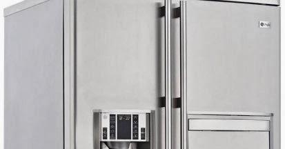 Amerikanischer Kühlschrank General Electric : Kuehlmoebel amerikanischer kühlschränke general electric