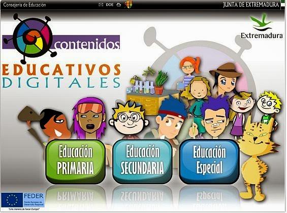 http://conteni2.educarex.es/