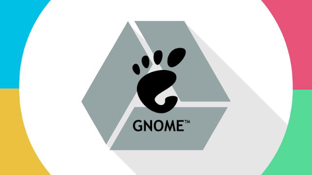 Gnome dará suporte ao Google Drive
