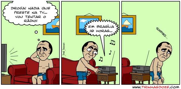 Imagens engraçadas...!!! Tirinhas+engracadas+10